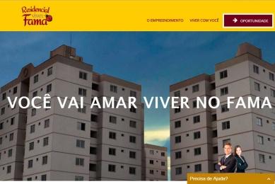 projeto-residencial-viver-fama